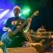 SpectraFoto_99 Posse_Newroz Festival_Ippodromo di Agnano_25-06-2016_05