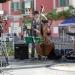 SpectraFoto_Giornata Internazionale Del Jazz_Pozzuoli_30-4-2016_06