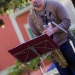 SpectraFoto_Giornata Internazionale Del Jazz_Pozzuoli_30-4-2016_09