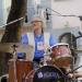 SpectraFoto_Giornata Internazionale Del Jazz_Pozzuoli_30-4-2016_11