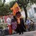 SpectraFoto_Giornata Internazionale Del Jazz_Pozzuoli_30-4-2016_14