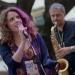 SpectraFoto_Giornata Internazionale Del Jazz_Pozzuoli_30-4-2016_15