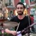 SpectraFoto_Giornata Internazionale Del Jazz_Pozzuoli_30-4-2016_22