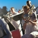 SpectraFoto_United States Naval Force_Allied Forces Band_ Villa Ferretti_ 21-5-2016_03