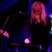 Acid Mother Temple_Planet_Pek-11