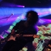 Acid Mother Temple_Planet_Pek-12