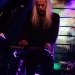 Acid Mother Temple_Planet_Pek-13