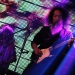 Acid Mother Temple_Planet_Pek-4