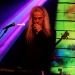 Acid Mother Temple_Planet_Pek-5