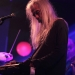 Acid Mother Temple_Planet_Pek-9