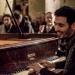 16_12_2018_Aehman Ahmad_Chiesa di San_Andrea-_Apostolo_Bergamo_Gigi_Fratus (11 di 13)