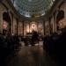 16_12_2018_Aehman Ahmad_Chiesa di San_Andrea-_Apostolo_Bergamo_Gigi_Fratus (2 di 13)