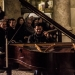 16_12_2018_Aehman Ahmad_Chiesa di San_Andrea-_Apostolo_Bergamo_Gigi_Fratus (4 di 13)