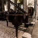 16_12_2018_Aehman Ahmad_Chiesa di San_Andrea-_Apostolo_Bergamo_Gigi_Fratus (7 di 13)