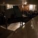 16_12_2018_Aehman Ahmad_Chiesa di San_Andrea-_Apostolo_Bergamo_Gigi_Fratus (8 di 13)
