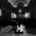 16_12_2018_Aehman Ahmad_Chiesa di San_Andrea-_Apostolo_Bergamo_Gigi_Fratus (9 di 13)