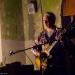 AlessandroFiori_FrameLiveClub_sebastiano-5