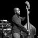 Ameen Saleem-The Groove Lab_Roma_SpectraFoto_02