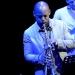 Ameen Saleem-The Groove Lab_Roma_SpectraFoto_10
