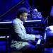 Ameen Saleem-The Groove Lab_Roma_SpectraFoto_11