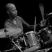 Ameen Saleem-The Groove Lab_Roma_SpectraFoto_12