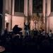 Approdi Festival_Andrea Agati-105