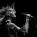 aurora_auditorium_Roma_stefano_ciccarelli (10)