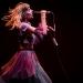 aurora_auditorium_Roma_stefano_ciccarelli (12)