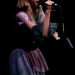 aurora_auditorium_Roma_stefano_ciccarelli (19)