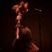 aurora_auditorium_Roma_stefano_ciccarelli (20)