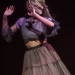 aurora_auditorium_Roma_stefano_ciccarelli (23)