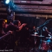 BachiDaPietra_ThereminLiveMusic_Sebastiano-15