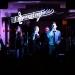 I Baraonna _I Senzatempo club del jazz_Hotel de la ville_Avellino_SpectraFoto_8-10-2016_01