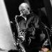 I Baraonna _I Senzatempo club del jazz_Hotel de la ville_Avellino_SpectraFoto_8-10-2016_04