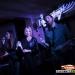 I Baraonna _I Senzatempo club del jazz_Hotel de la ville_Avellino_SpectraFoto_8-10-2016_09