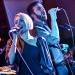 I Baraonna _I Senzatempo club del jazz_Hotel de la ville_Avellino_SpectraFoto_8-10-2016_10