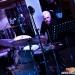 I Baraonna _I Senzatempo club del jazz_Hotel de la ville_Avellino_SpectraFoto_8-10-2016_11