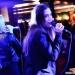 I Baraonna _I Senzatempo club del jazz_Hotel de la ville_Avellino_SpectraFoto_8-10-2016_14