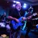 I Baraonna _I Senzatempo club del jazz_Hotel de la ville_Avellino_SpectraFoto_8-10-2016_17