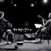 """Joe Barbieri&Tony Canto – """"Maestri""""_Napoli_SpectraFoto _11-9-2016_06"""