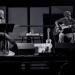 """Joe Barbieri&Tony Canto – """"Maestri""""_Napoli_SpectraFoto _11-9-2016_10"""