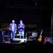 """Joe Barbieri&Tony Canto – """"Maestri""""_Napoli_SpectraFoto _11-9-2016_14"""