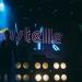 Baustelle_OndeMediterraneeFestival_Aiello-3