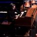 30.01.2019_Bebo Ferra Trio Voltage_Blue Note_Gigi_Fratus (11 di 16)