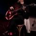 30.01.2019_Bebo Ferra Trio Voltage_Blue Note_Gigi_Fratus (13 di 16)