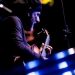 30.01.2019_Bebo Ferra Trio Voltage_Blue Note_Gigi_Fratus (5 di 16)
