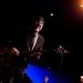 30.01.2019_Bebo Ferra Trio Voltage_Blue Note_Gigi_Fratus (8 di 16)