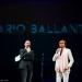 BellaLivorno_TeatroGoldoniLivorno_sebastiano-22