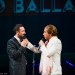 BellaLivorno_TeatroGoldoniLivorno_sebastiano-23