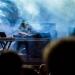Frost_Auditorium_Giulio_02
